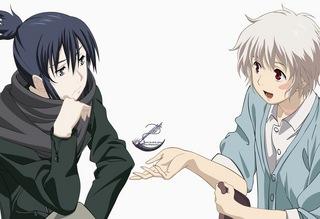 [animepaper_net]vector-standard-anime-no6-no6-nezumi-and-sion-213848-konishi-preview-247dc321_ナンバー6.jpg