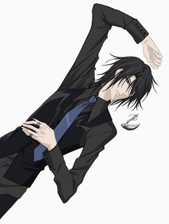 [animepaper_net]vector-standard-anime-uragiri-wa-boku-no-namae-o-shitte-iru-[vector]-luka-crosszeria-170489-konishi-preview-2ba3f6aa裏切り.jpg