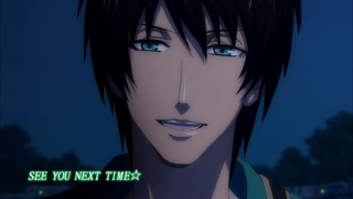 Cecil_aijima_by_dianahatake-d4c18gm.png