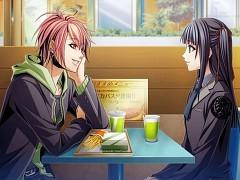 Hiiro_No_Kakera__Shin_Tamayori_Hime_Denshou_240_250714ヒイロノカケラ.jpg
