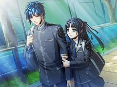Hiiro_No_Kakera__Shin_Tamayori_Hime_Denshou_240_251181ヒイロノカケラ.jpg
