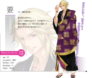 Kaname-brothers-conflict-32258182-794-676.png