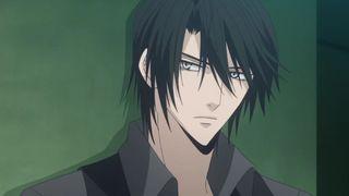 Luka-Crosszeria-anime-guys-17000824-1024-576裏切り.jpg