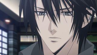 Luka-Crosszeria-anime-guys-17000828-1024-576裏切り.jpg