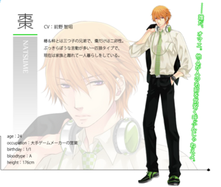 Natsume-brothers-conflict-32311884-791-671BROTHERS CONFLICT.png