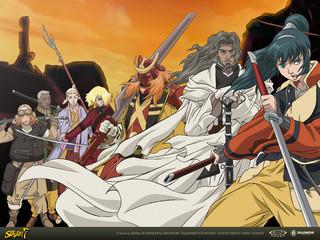 Samurai-7-anime-31774448-1024-768_pngSamurai 7.jpg