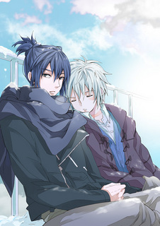 Shion-and-Nezumi-no-6-23878821-500-707no6.jpg