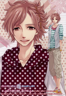 animepaper.net_picture_standard_video_games_brothers_conflict_brothers_conflict_247614_will0301_preview-f571fc37BROTHERS CONFLICT.jpg