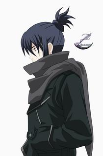 animepaper_net_vector_standard_anime_no6_nezumi_216108_konishi_preview-edd6b10eno6.jpg
