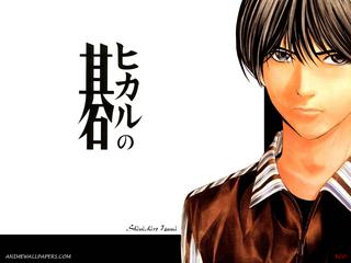 hikaru_18_1024ヒカル.jpg