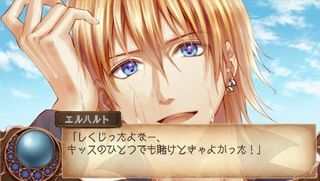 m_screenshot1075-978adエルクローネ.jpg