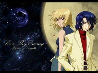 mobile_suit_gundam_seed_destiny_229996ガンダム.jpg