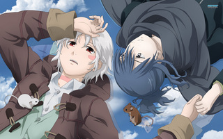shion-and-nezumi-no-6-7233-1920x1200no6.jpg