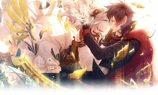 xWXW2FmCode:Realize 〜創世の姫君〜.jpg